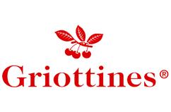 griottines-brand-page.jpg