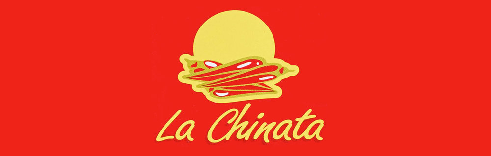 chinata-products-page.jpg
