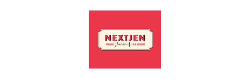 nextjen-products-page.jpg