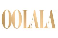 OOlala-brand.jpg