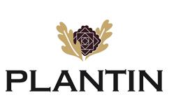 plantin-brand.jpg