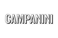 campanini-brand.jpg