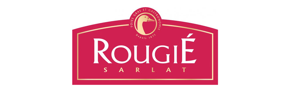 rougie-products-page.jpg