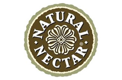 natural-nectar-brand.jpg
