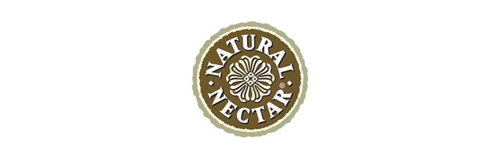 natural-nectar-products-page.jpg