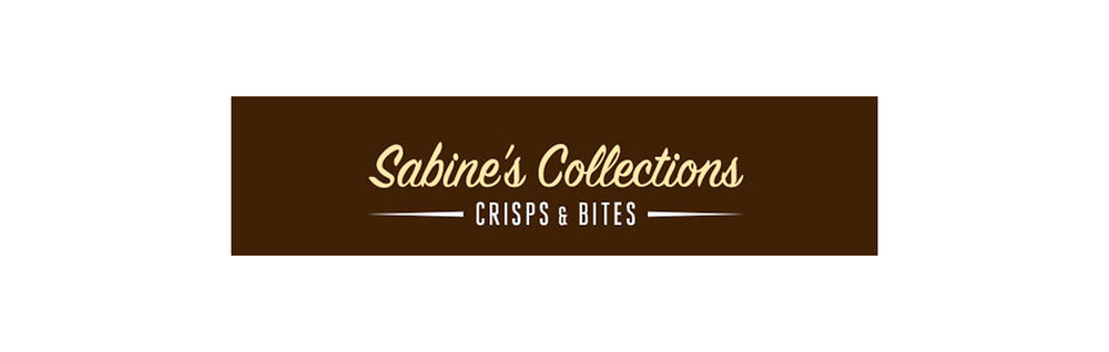 sabines-products-page.jpg