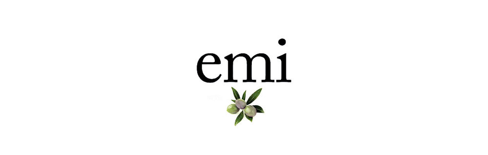 emi-brand-products-page.jpg