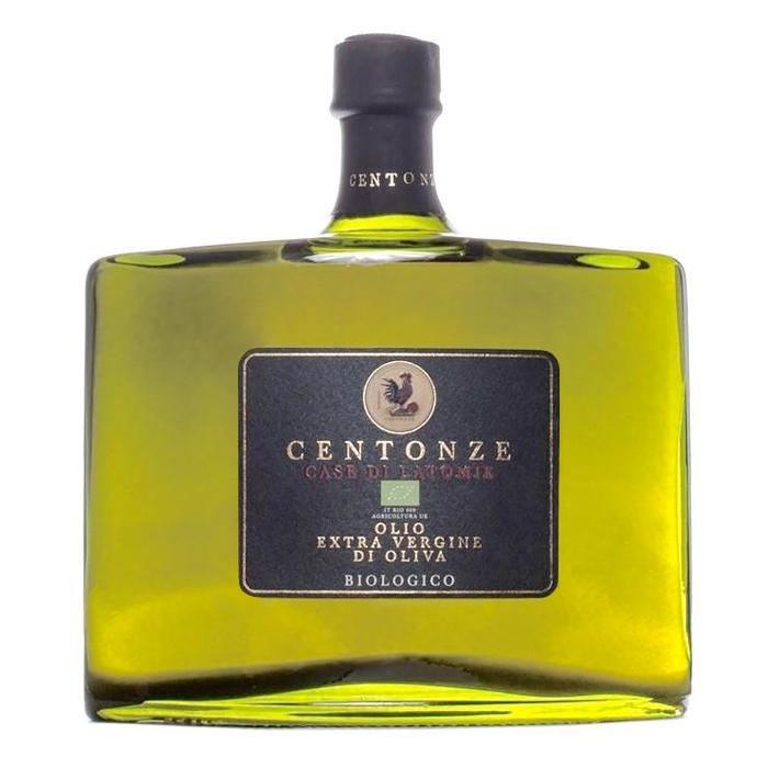 CENTONZE - ORGANIC, 500ml