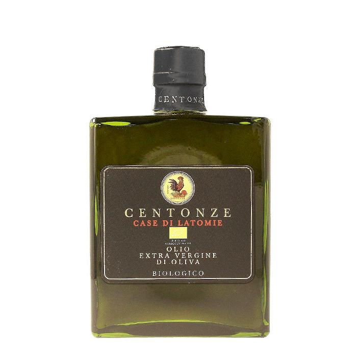 CENTONZE - ORGANIC, 200ml
