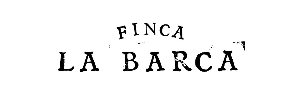 finca-brand-products-page.jpg