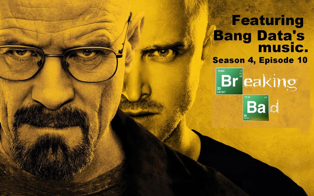 BreakingBad-1.jpg