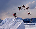 128px-Freestyle_skiing_jump2.sm