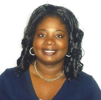 Dr. Darlyne Cange