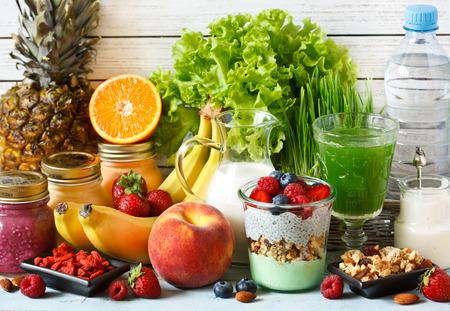 44023735_S_fuit_vegetables_yogurt_healthy_food_grains.jpg