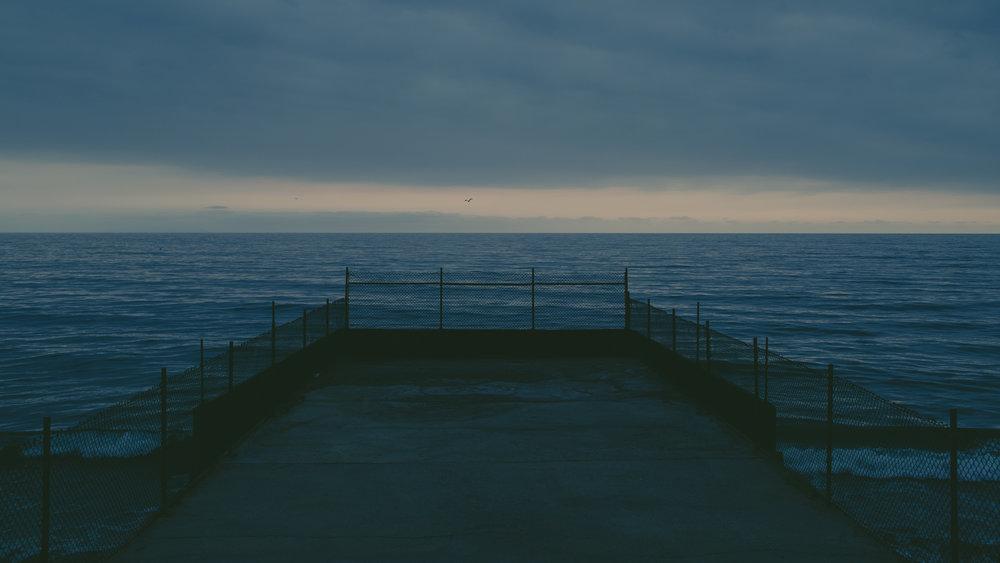 fences002-1.jpg