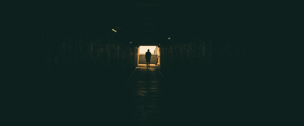 firesun_tunnel_001-1.jpg