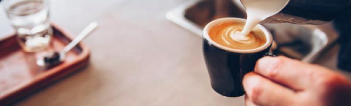 baristas-et-associes-cafe-de-specialite-latte-art-cappucino-flat-white-barista
