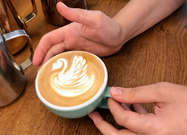 formation-baristas-dimitri-grodwohl-oven-heaven-latte-art-cappuccino-coffee-shop-cafe-de-specialite