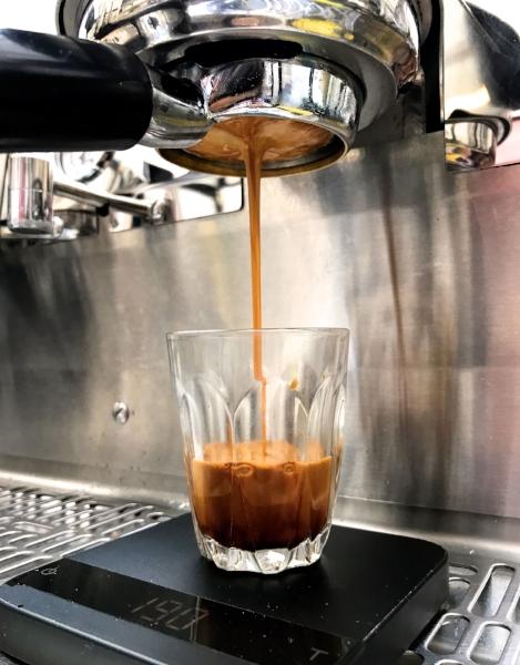 espresso-cafe-de-specialite-honor-coffee-shop-formation-barista-conseil
