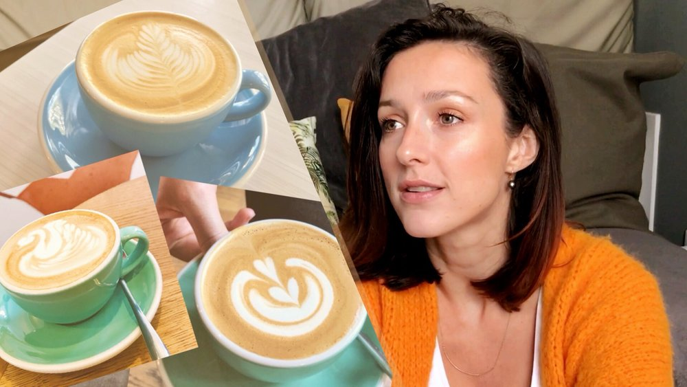 latte-art-cappuccino-flat-white-baristas-et-associes-youtube-tuto-formation-barista-coffee-shop-cafe-de-specialite-albane-thery