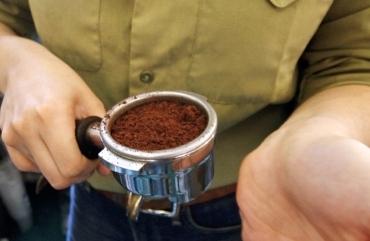 espresso-extraction-formation-barista-masterclasse-barista-latte-art-cupping-cafe-de-specialite-coffee-shop