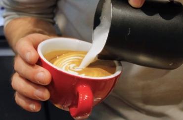 optimisation coffee shop