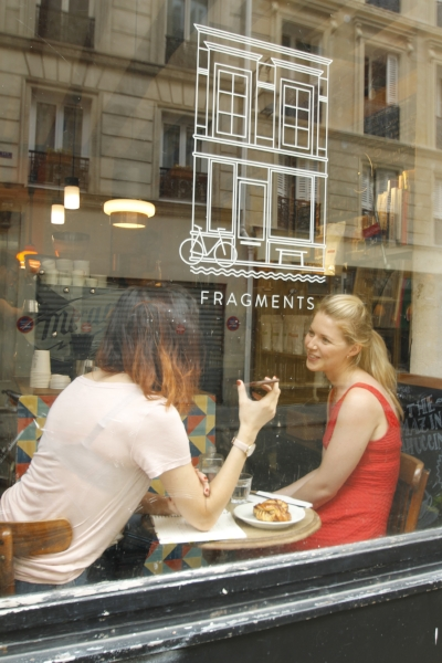 Clementine-labussiere-fragments-paris-barista-coffee-shop-interview-cafe-de-specialite-specialty