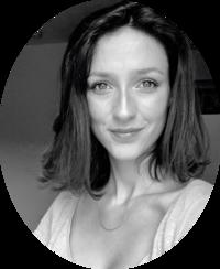 albane-thery-barista-baristas-et-associes-fondatrice-formatrice-consultante-conseil-formation-coffee-shop-cafe-de-specialité-portrait.png