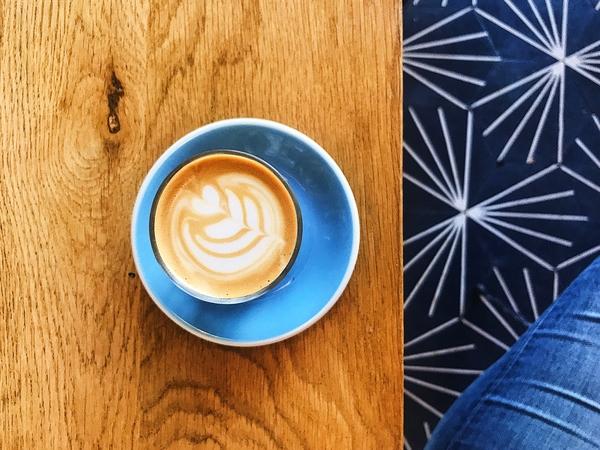 baristas-associes-coffee-shop-paris-cafe-de-specialite-specialty-bar-optimisation.jpg