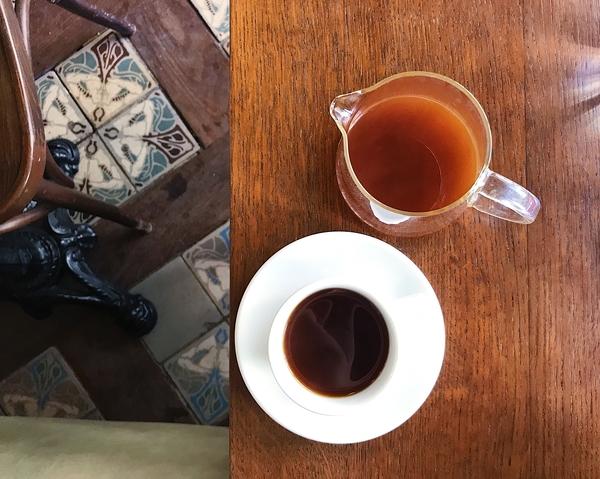 baristas-associes-coffee-shop-paris-cafe-de-specialite-specialty-barista-restaurateur.jpg