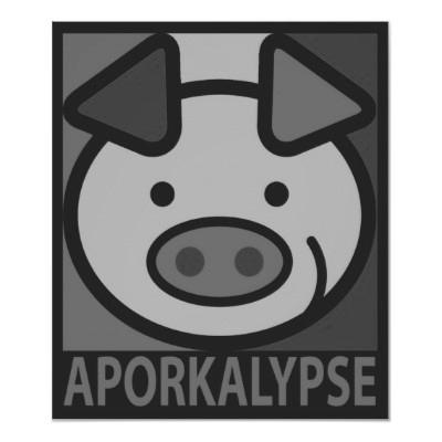 aporkalypse bw.jpg