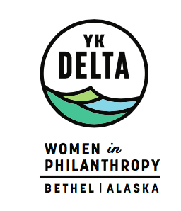 YK Delta Women in Philanthropy