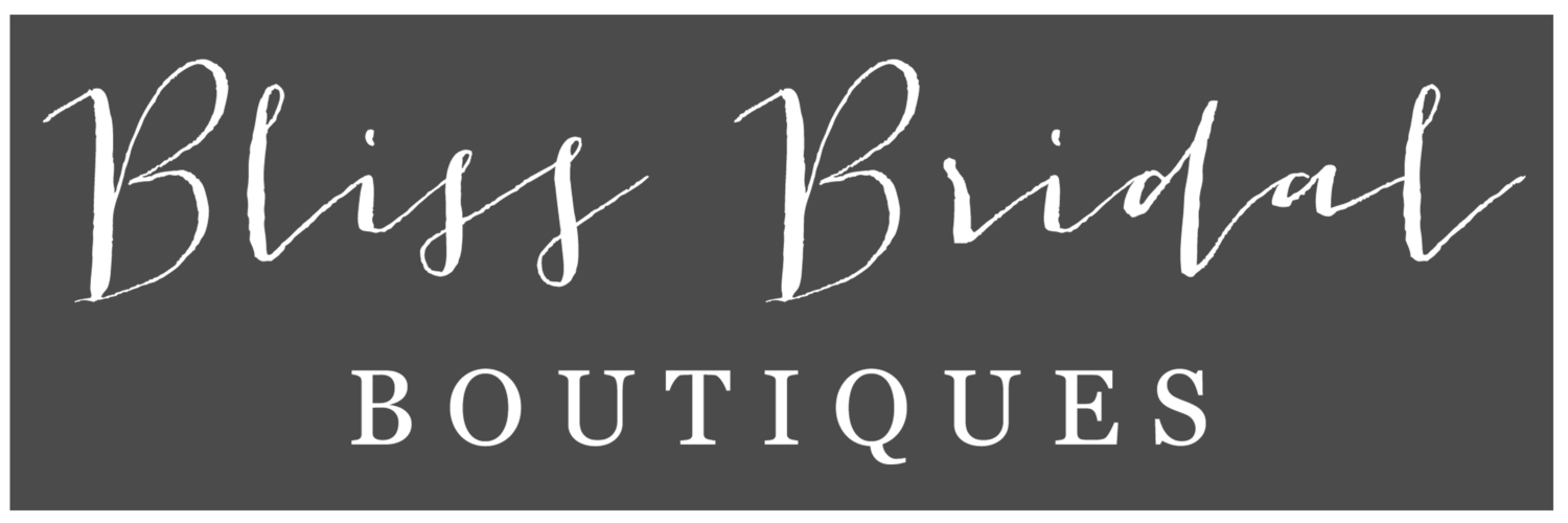 Wedding and Bridal Services Boutique