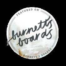 Burnett's Boards Featured Badge.jpg