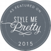 Style Me Pretty Badge 2015.jpg
