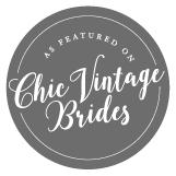 Chic Vintage Brides Badge.jpg