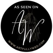 AW Badge.jpg