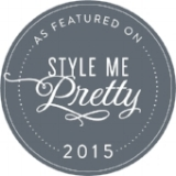 Style Me Pretty Badge 2016.jpg