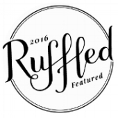 Ruffled Featured Badge 2016.jpg