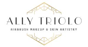 Ally Triolo Makeup.jpg