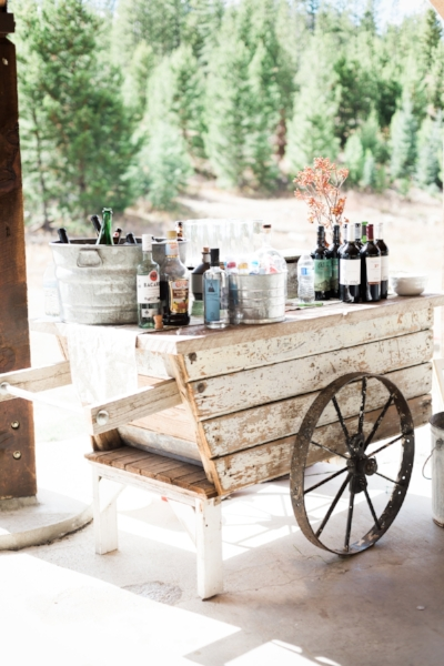 Yours-For-Your-Day-Rustic-Bar-Cart.jpg