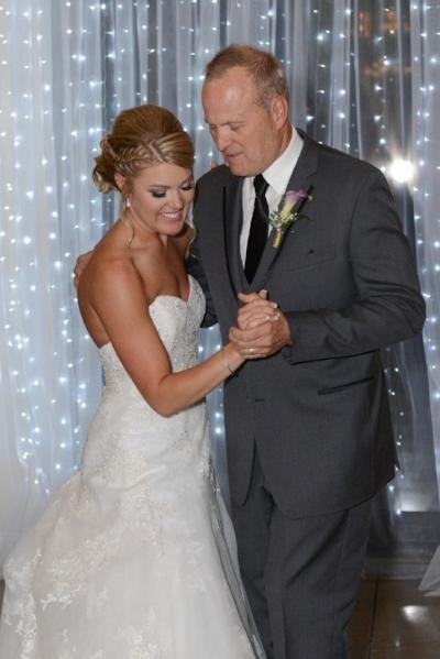 Wedding Hairstylist Bride and Father.jpg