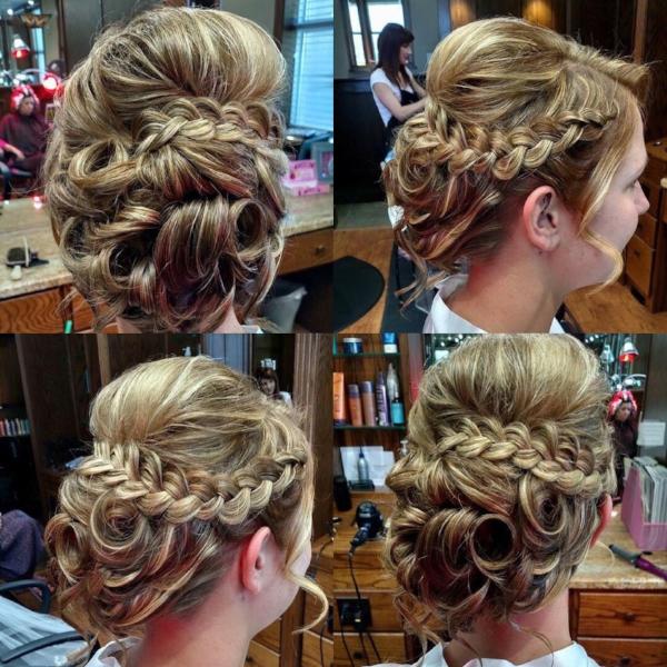 Wedding Hairstylist Bridal Up Do.jpg
