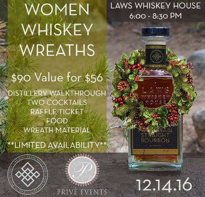 women whiskey wreaths wedding services denver.jpg