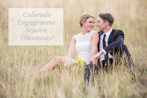 heather mason wedding photography denver.jpg