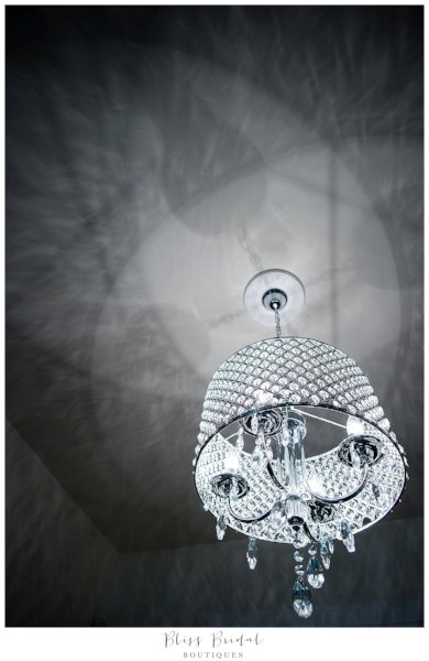 luxury wedding services denver chandelier.jpg
