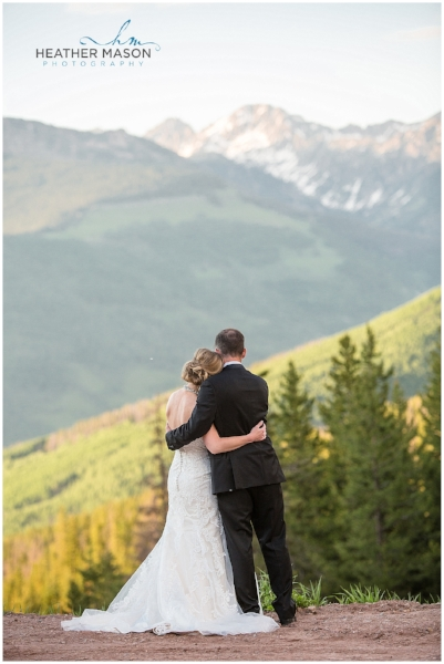 wedding photography denver mountain.jpg