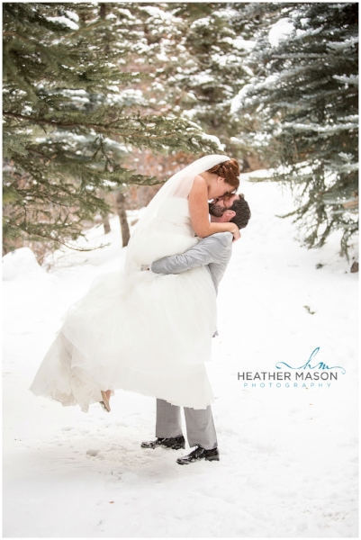 wedding photography denver winter snow.jpg