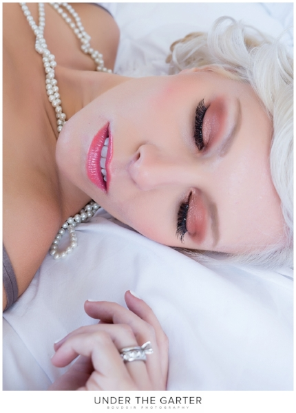 boudoir photography denver airbrush makeup orange eyeshadow.jpg