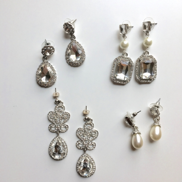 denver wedding earrings sparkly.jpg